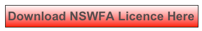 Download NSWFA Licence Here